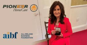 Pioneer Homecare | AIBF
