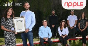 Ripple Marketing | AIBF