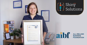 Shiny Solutions | AIBF