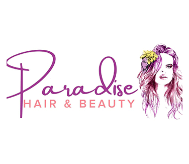 Paradise Hair And Beauty