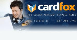 CardFox Merchant Services   AIBF