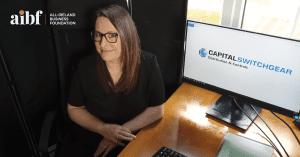 Capital Switchgear Ltd  