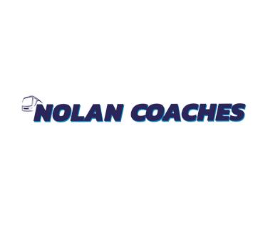 Nolan Coaches