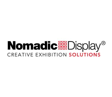 Nomadic Display