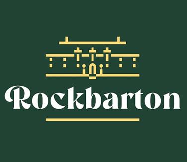 Rockbarton Garden Centre