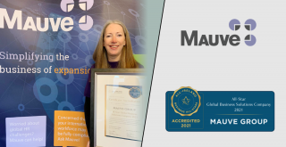 Mauve Group | All Ireland Business Foundation