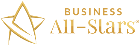 Business All-Stars Programme