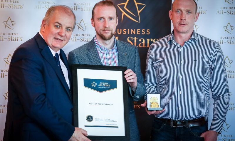 Business-All-Stars-2018 - Briody