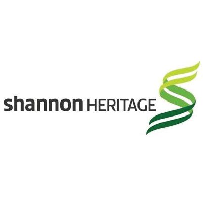 THE SHERIDAN BAR, Shannon - Restaurant Reviews, Phone
