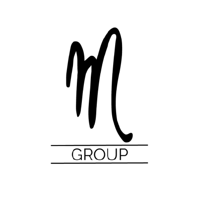 Moneypenny Group