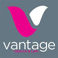 Vantage Health and Life