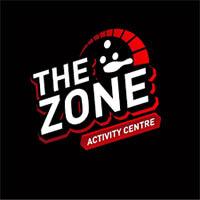 The Zone Activity Centre