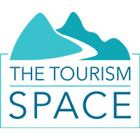 The Tourism Space