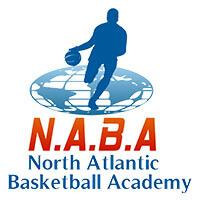 The NAB Academy Ltd