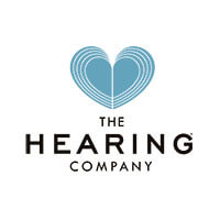 The Hearing Company