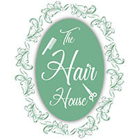 The Hair House