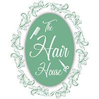 The Hair House