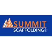 Summitscaffolding Ltd