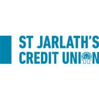 St Jarlaths Credit Union