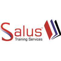 Salus Training Services Ltd