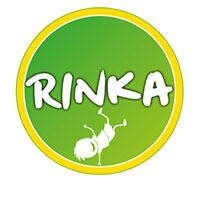 RINKA Ireland - Kids Fun Fitness