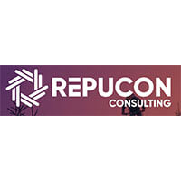 Repucon Consulting