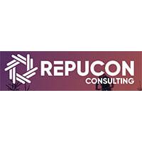 Repucon Consulting