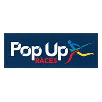 Pop Up Races Ltd