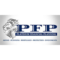 Platinum Financial Planning