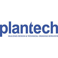 Plantech Building Design & Technical Drawing Services