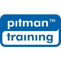 Pitman Training Ireland