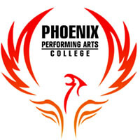 Phoenix Performing Arts College