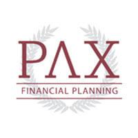 Pax Asset Mangement