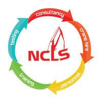 NCLS Crane & Lifting Services Ltd