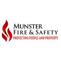 Munster Fire & Safety