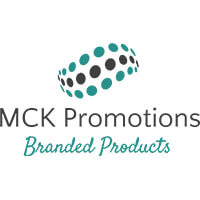 MCK Promotions Ltd