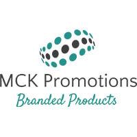 MCK Promotions Ltd