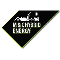 M&C Hybrid