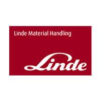 Linde Material Handling Ireland Ltd