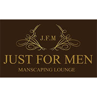 Just for Men, Manscaping Lounge