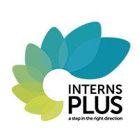 INTERNSPLUS Ltd.