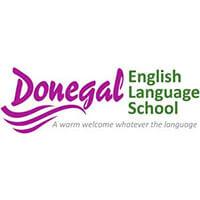 Donegal English Language School
