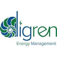 Digren Limited