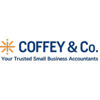 Coffey & Co