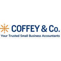 Coffey & Co