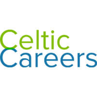 Celtic Careers