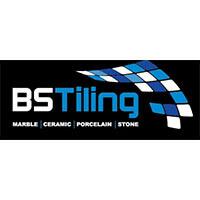 BS Tiling