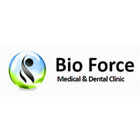 Bio Force  International