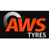 AWS Tyres