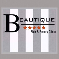 Beautique Skin and Beauty Clinic